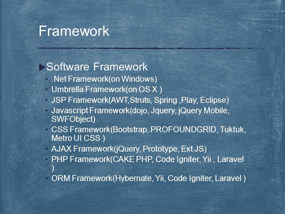 - ถูกพัฒนาขึ้นมาจากกลุ่มของคนสี่คน (Gang of four) โดยถูกเรียบเรียงในหนังสือ เรื่อง Design Pattern : Elements of Reusable Object- Oriented Software (Gamma, et.