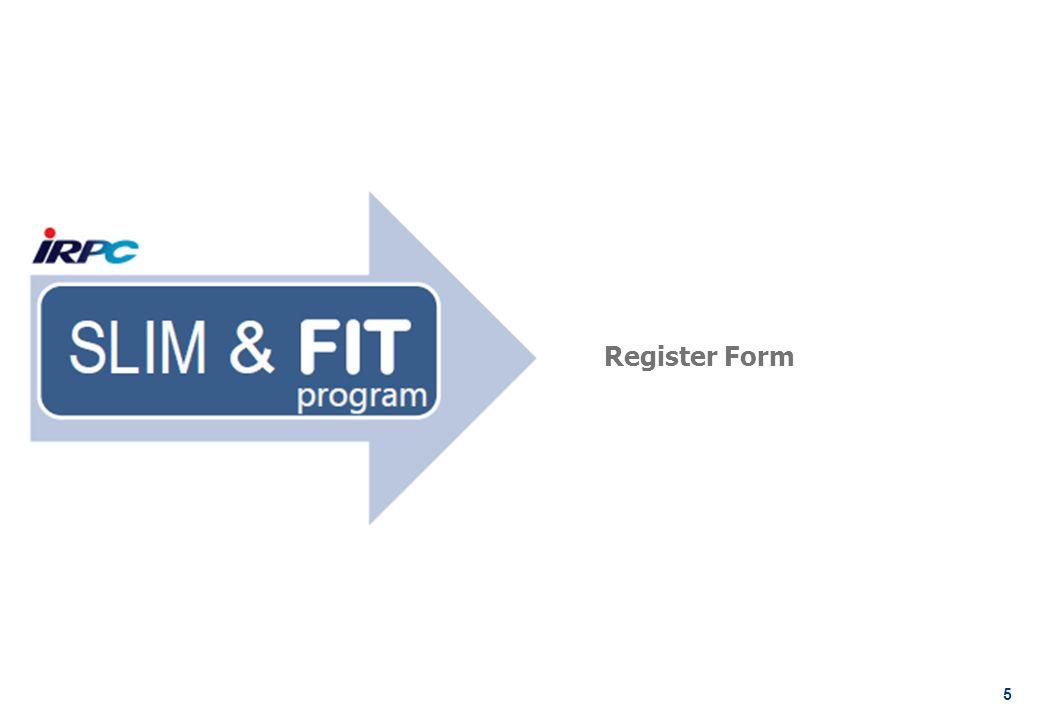 Register Form 5