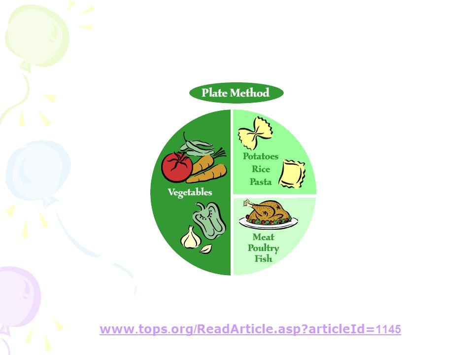 www.tops.org/ReadArticle.asp?articleId=1145