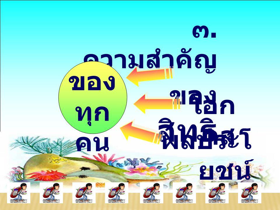 ทิศทาง การบริหารจัด การศึกษา สานต่อ สิงห์บุรี โมเดล