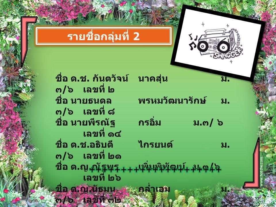 เนื่องจากกลุ่มเราได้ทำโครงงานเรื่องเพลงสากล และเพลงไทย เราจึงสร้างสื่อหนังสือเล่มเล็กเรื่องเพลง สากลและเพลงไทย เพื่อให้บุคคลทั่วไปโดยเฉพาะกลุ่ม วัยรุ่นให้ได้รู้จักเพลงสากลและเพลงไทยมากยิ่งขึ้น และ เพื่อให้เห็นความแตกต่างของเพลงในแต่ละประเภทกัน ที่มาและความสำคัญ
