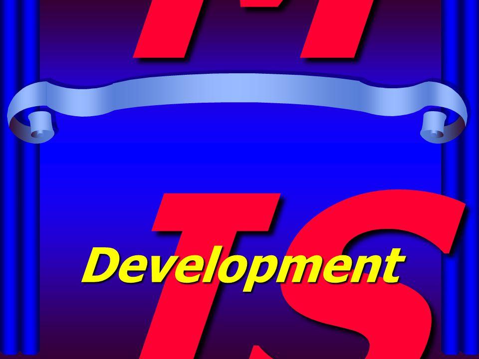 การพัฒนาระบบ เทคโนโลยี สารสนเทศ เพื่อการบริหาร