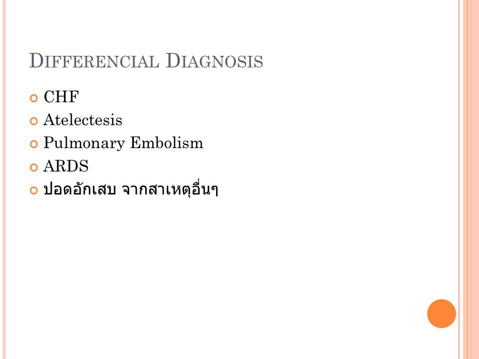 การให้ยาฆ่าเชื้อ E MPIRICAL A NTIBIOTICS mCPIS > 6 แต้ม ในครั้งแรก ระหว่างรอผล C/S HAP/VAP ปัจจัย 1.