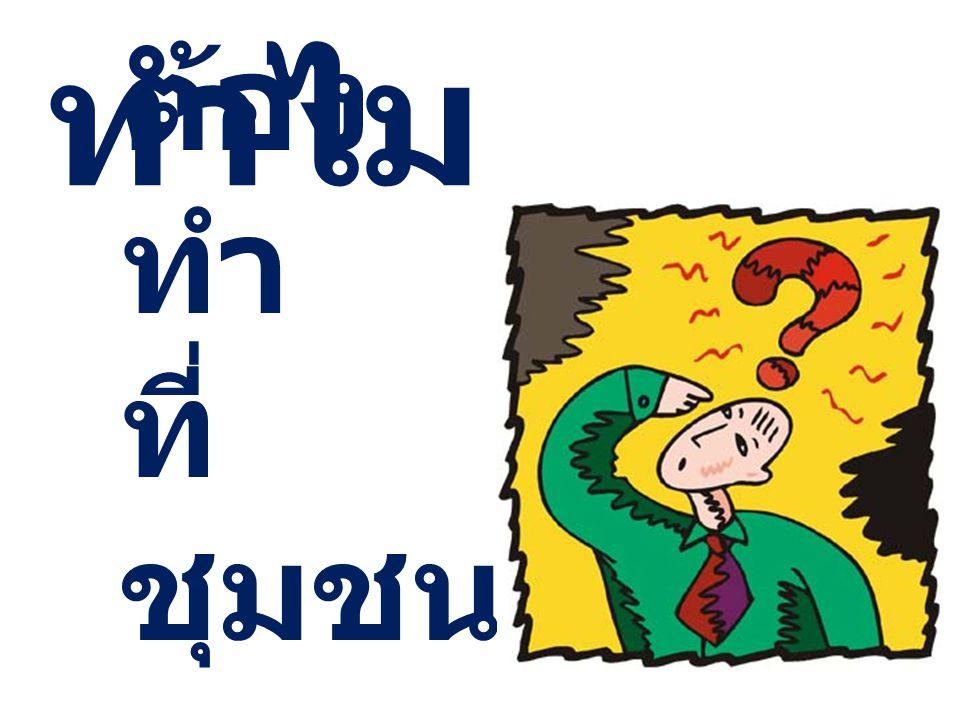 ตัวอย่าง วิเคราะห์ ผล ผลการตรวจสุขภาพ พฤติกรรมด้านสุขภาพ เบาหวาน ความดันโลหิตสูง ไขมันในเลือดสูง อัมพฤกษ์ มะเร็ง อ้วน ข้อเสื่อม ไม่มีโรคประจำตัว ที่มา : Toyota Thailand