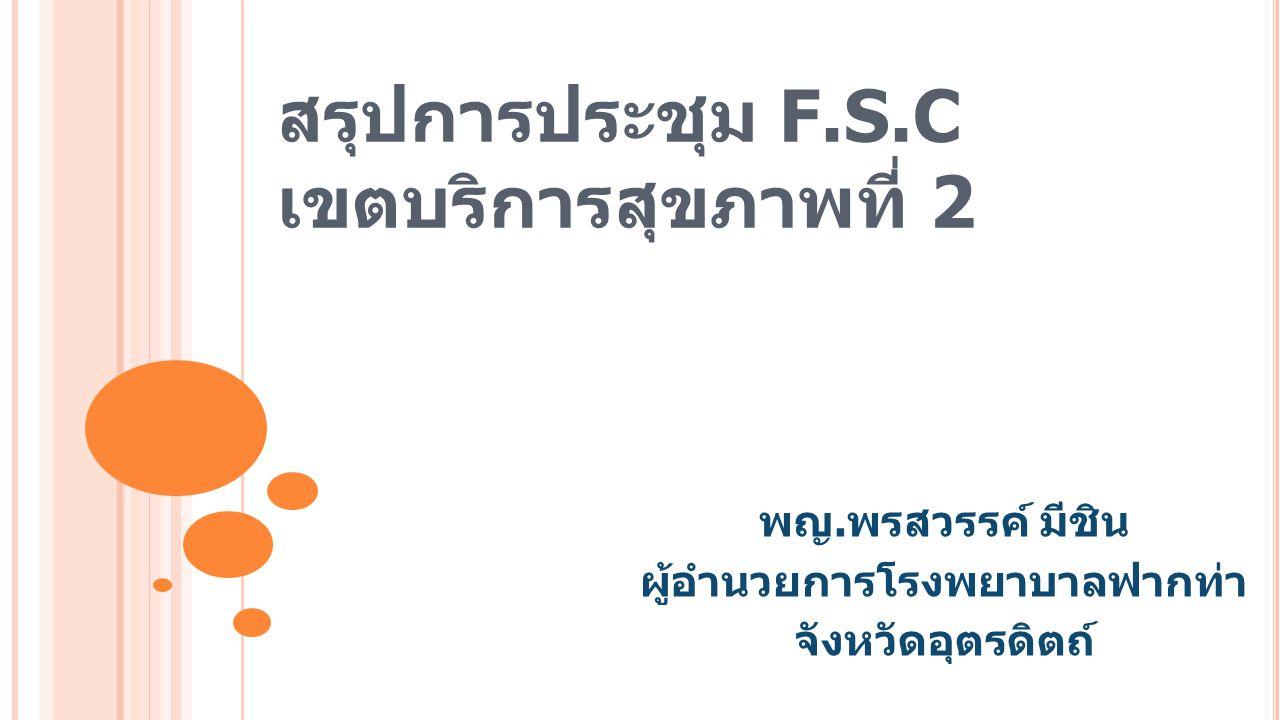 การอบรมเชิงปฏิบัติการ โครงการพัฒนา ศักยภาพเครือข่ายสุขภาพระดับอำเภอด้วยการ มองภาพอนาคต (Future Search Conference: F.S.C) วันที่ 1 - 2 กันยายน 2557 ณ โรงแรมอมรินทร์ ลากูน จังหวัดพิษณุโลก