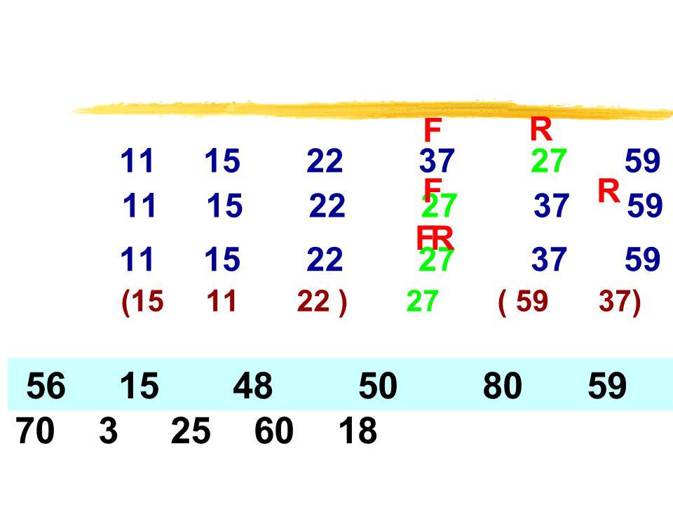 11 15 22 37 27 59 F R 11 15 22 27 37 59 F R FR (15 11 22 ) 27 ( 59 37) 56 15 48 50 80 59 70 3 25 60 18