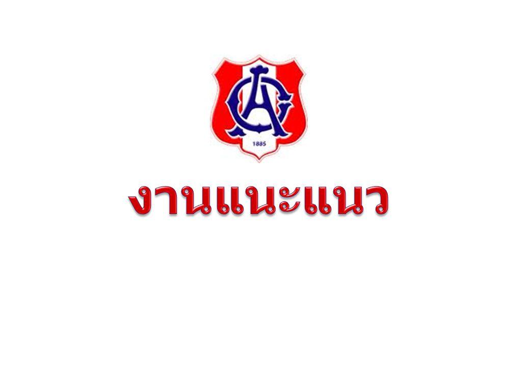 1.มหาวิทยาลัยพระจอมเกล้าธนบุรี ( ทุน เพชรพระจอม ) 2.