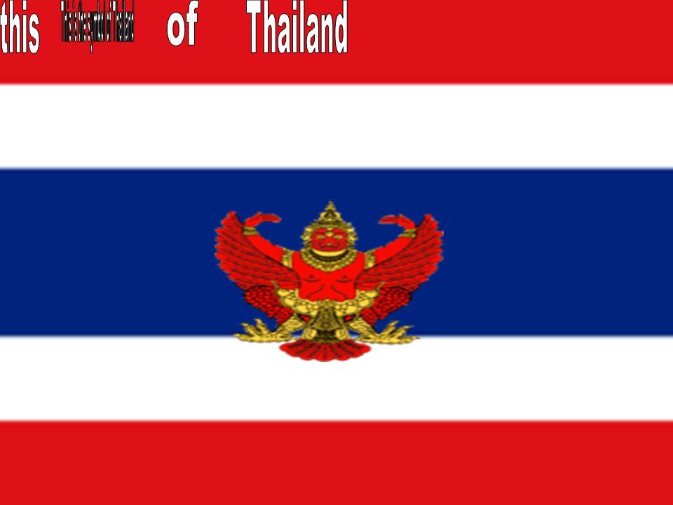 ThailandoftourismcenterThailandsouth