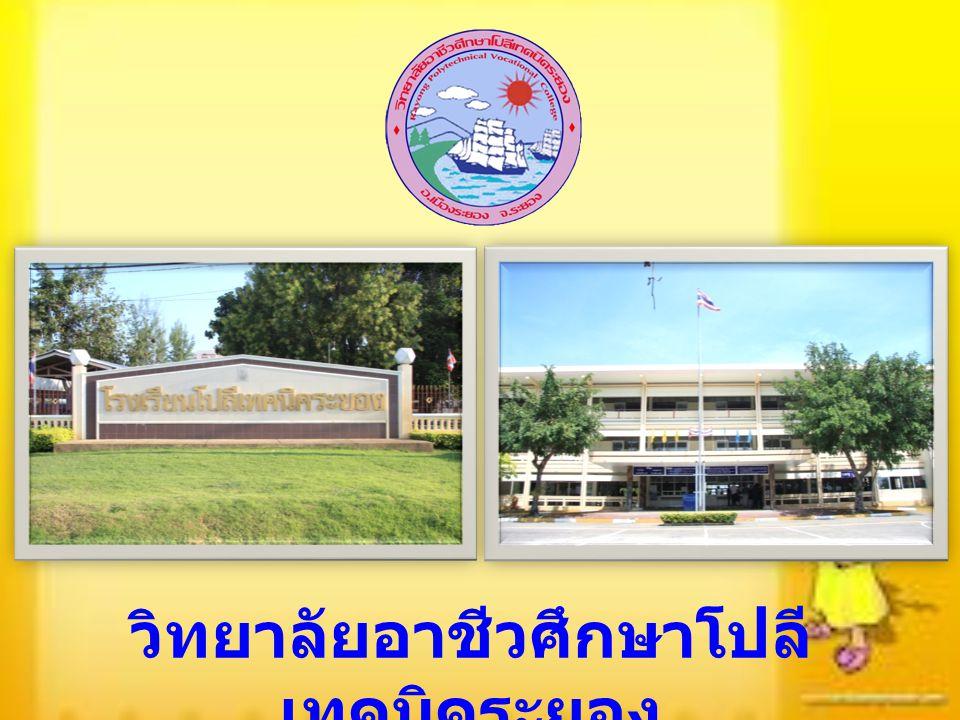 งานวิจัยเรื่อง การใช้บทบาทสมมติที่มีต่อ ความนิยมไทย ของนักเรียนระดับ ประกาศนียบัตรวิชาชีพชั้นปีที่ 1 ผู้วิจัย นางสาวกานดา สมุทร รัตน์ วิทยาลัยอาชีวศึกษาโป ลีเทคนิคระยอง