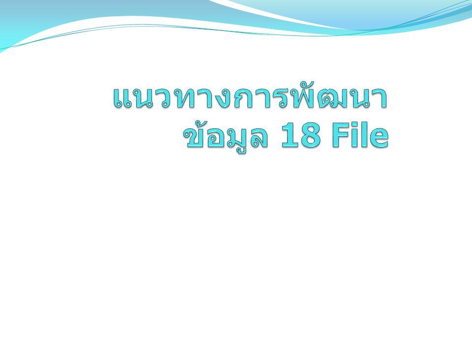 หลักเกณฑ์การตรวจสอบ PP (FP) 2554 1.