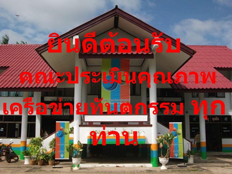 ข้อมูลทั่วไป หมู่บ้านรับผิดชอบ 9 หมู่บ้าน 985 หลังคาเรือน ประชากร 4,723 คน * ชาย 2,369 คน * หญิง 2,354 คน วัด 8 แห่ง โรงเรียนประถมศึกษา 4 โรงเรียน ศูนย์พัฒนาเด็กเล็ก 3 ศูนย์ สถานีตำรวจชุมชนตำบลหนอง เป็ด 1 แห่ง หมู่บ้านรับผิดชอบ 9 หมู่บ้าน 985 หลังคาเรือน ประชากร 4,723 คน * ชาย 2,369 คน * หญิง 2,354 คน วัด 8 แห่ง โรงเรียนประถมศึกษา 4 โรงเรียน ศูนย์พัฒนาเด็กเล็ก 3 ศูนย์ สถานีตำรวจชุมชนตำบลหนอง เป็ด 1 แห่ง