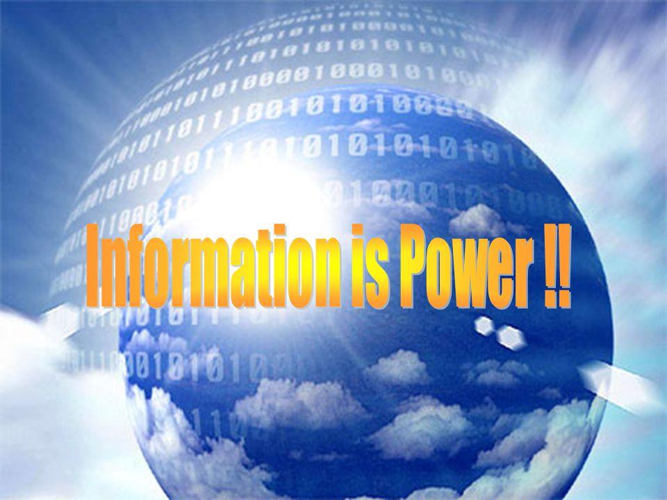 เทคโนโลยี และ สารสนเทศ เทคโนโลยี (technology) หมายถึง การประยุกต์เอา ความรู้ด้านวิทยาศาสตร์ความจริงเกี่ยวกับธรรมชาติ และสิ่งแวดล้อม มาทำให้เกิดประโยชน