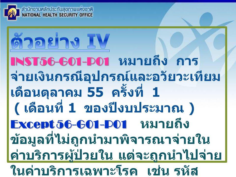 สำนักงานหลักประกันสุขภาพแห่งชาติ NATIONAL HEALTH SECURITY OFFICE สำนักงานหลักประกันสุขภาพแห่งชาติ NATIONAL HEALTH SECURITY OFFICE 11