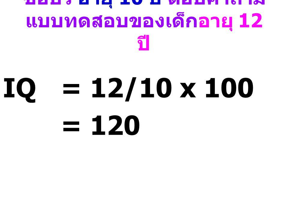 18.เปิดให้เด็กค้นหาคำตอบที่เขา สนใจ แล้วให้รายงาน 19.