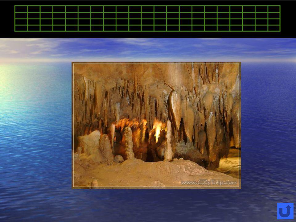 คำใบ้ที่ 1 เป็นสารละลาย คำใบ้ที่ 2 คำใบ้ที่ 3 คำใบ้ที่ 4 คำใบ้ที่ 5 เฉลย มีน้ำเป็นตัวทำละลาย CO2 เป็นตัวละลาย ไม่มีน้ำตาล ไม่ใช่แป๊บซี่ เฉลย : COKE ZERO Pr DJPu PROPERTIES 8 ภาพประกอบ