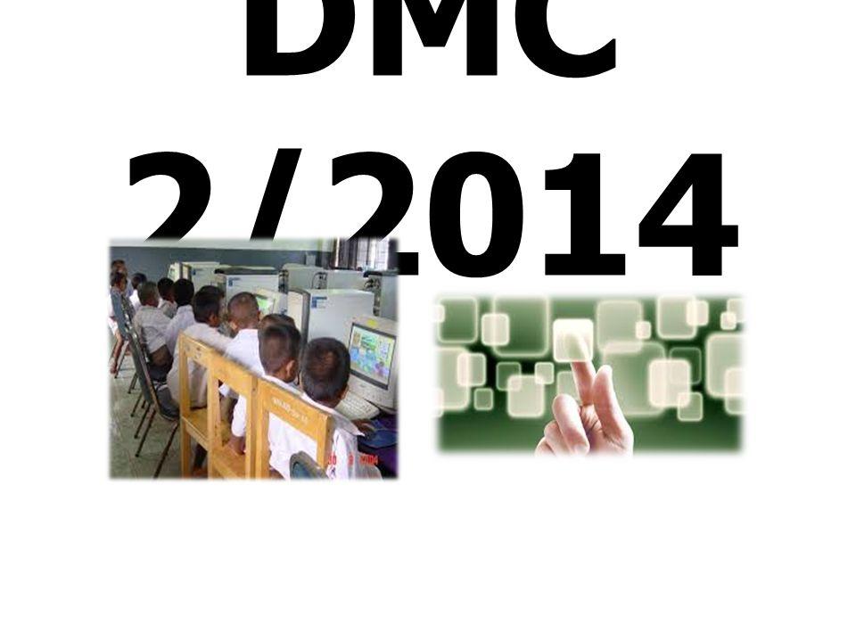 DMC 2/2014
