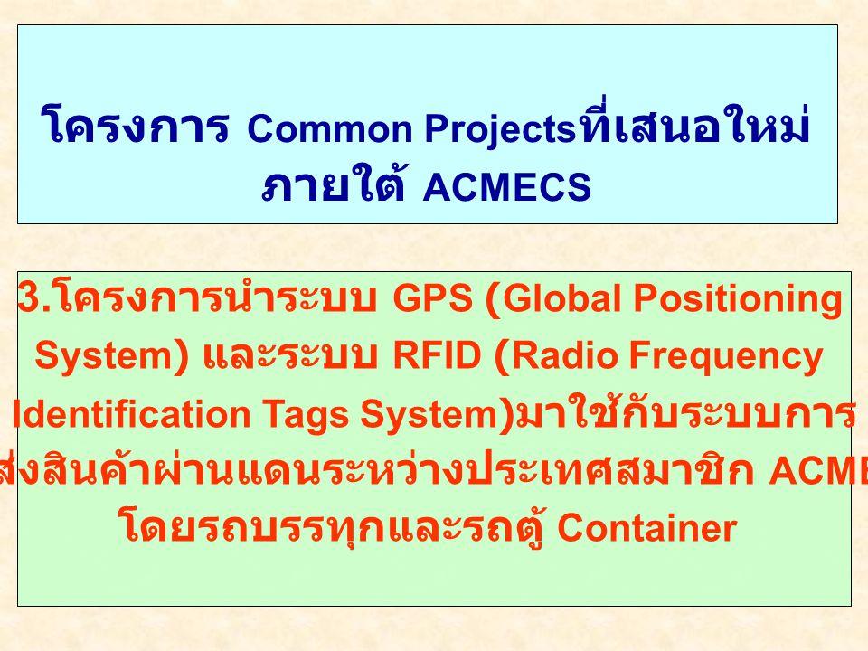 Expedite Economic Activities Along Major Corridors Danang (Deep Seaport) Hu e Mukda han Phitsanul ok Mawla myine (Deep seaport ) Yango n (Seapo rt) Ba