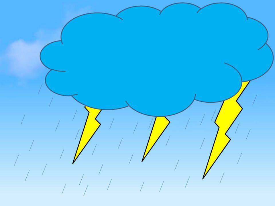 เป็นขั้นตอนสุดท้ายของกรรมวิธี ปฏิบัติการฝนหลวง เมฆ หรือ กลุ่มเมฆฝน มี ความหนาแน่นมากพอที่จะสามารถตก เป็น ฝนได้ ภายในกลุ่มเมฆจะมีเม็ดน้ำ ขนาดใหญ่มากมาย ขั้นตอน ที่ สาม : โจมตี โซเดียมคลอไรด์ ( เกลือผง ) ยู เรีย