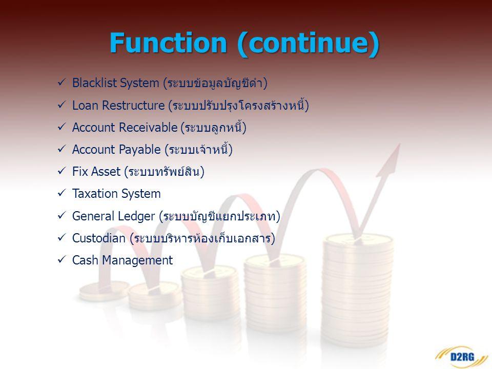 Credit Scoring and Credit Checking ระบบวิเคราะห์ข้อมูลเครดิตของลูกค้า Dealer Management Software ระบบบริหาร Dealer Hire Purchase Software ระบบเช่าซื้อ