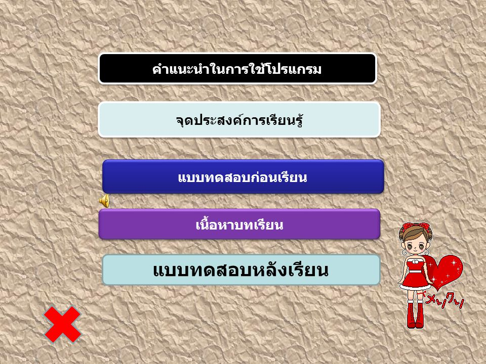 by Wat Chalermprakiat school Nonthaburi Primary Educational Service Area Office 1