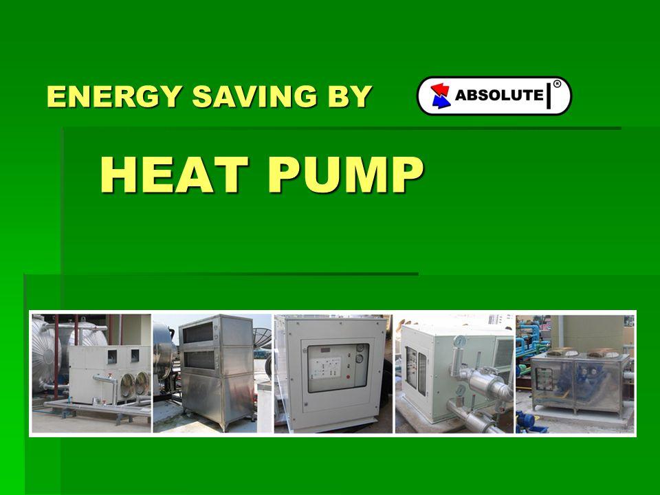 โครงการต่างๆ TRUE FITNESS Central World TRUE FITNESS Central World ฮีทปั๊มขนาด 54 kW ความร้อน 3 เครื่อง ไฟฟ้า 18 kW เมื่อเครื่อง ทำงาน ถังน้ำร้อน 5,000 ลิตร 2 ถัง ฮีทปั๊มขนาด 54 kW ความร้อน 3 เครื่อง ไฟฟ้า 18 kW เมื่อเครื่อง ทำงาน ถังน้ำร้อน 5,000 ลิตร 2 ถัง