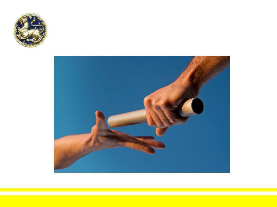 ๒.การเร่งนำสันติสุขและความปลอดภัยในชีวิต และทรัพย์สินของประชาชนกลับสู่จังหวัด ชายแดนภาคใต้