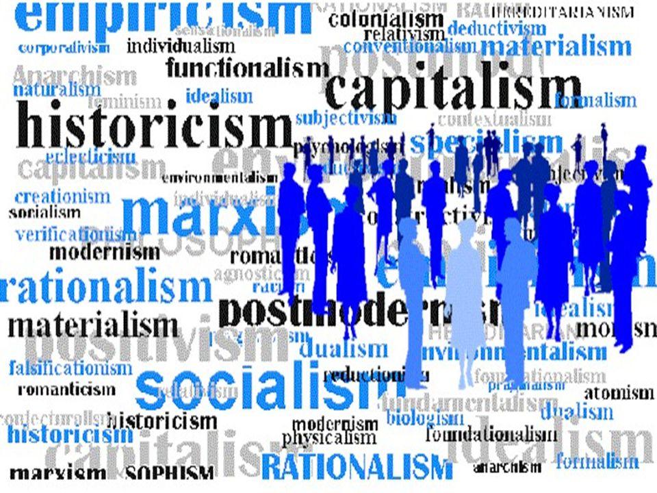 การพัฒนา – เพื่อใคร ? แบบตะวันตก : คนต้องรับใช้การพัฒนา แบบตะวันออก : การพัฒนาต้องรับใช้คน - จุดมุ่งหมายของการพัฒนา คือ คน ประชาชน ต้องเป็นศูนย์กลางขอ