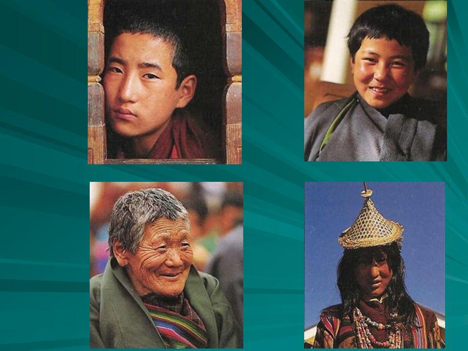 """หลักการบริหารจัดการ 8 ข้อ กลุ่มนักปรัชญาชาวภูฐาน เชื่อว่า ประชาชนจะมีความสุขได้ จะต้องมี การบริหารจัดการ โดยใช้หลักการ 8 ข้อ (พัฒนามาจาก """"มรรคมีองค์แป"""