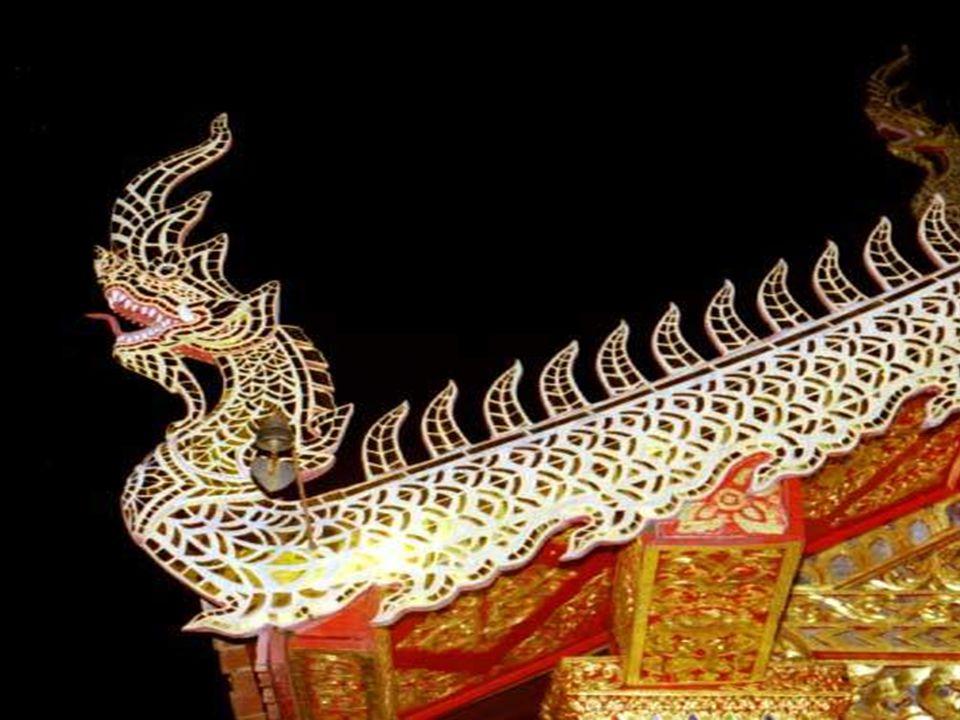 การพัฒนาภาคพิสดาร เศรษฐศาสตร์การเมืองของโลกทัศน์ตะวันออก Political Economy of Eastern Weltanschauung (Worldviews) ผศ. ดร. จิตรกร โพธิ์งาม
