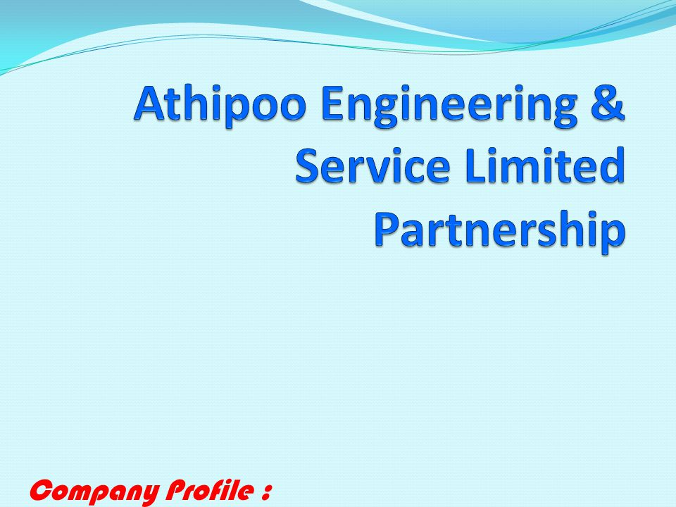 รอกมิตซูบิชิ 10 ตัน คานคู่ บริษัท อินเตอร์โปรฯ Company Profile :