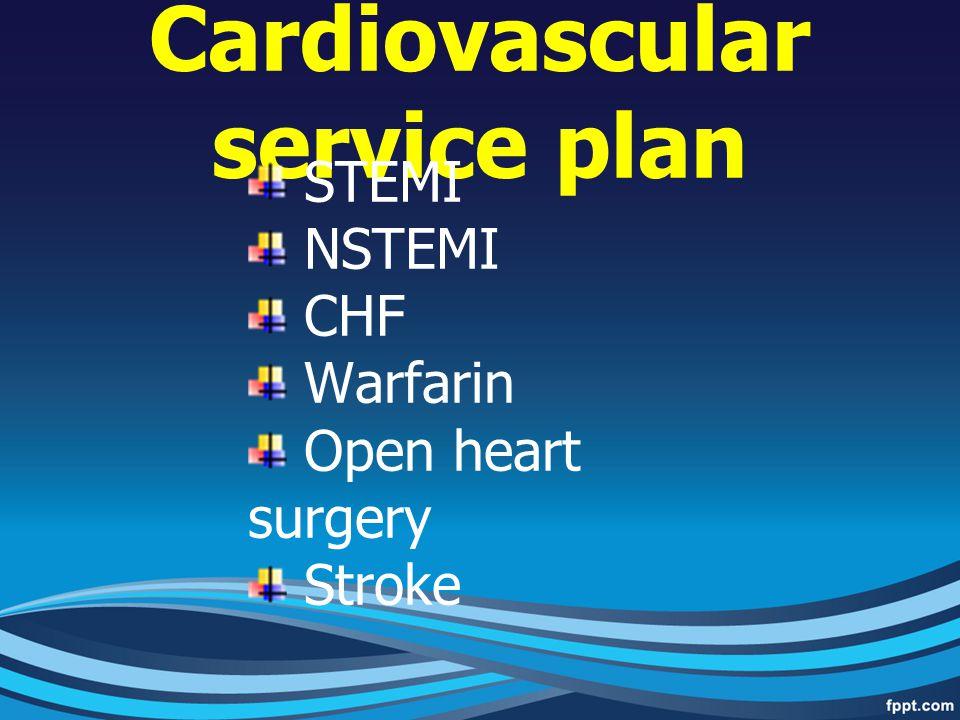 stroke 1.ไม่มี Stroke unit 2. บุคลากรพยาบาล นัก กายภาพบำบัด ไม่เพียงพอ 3.