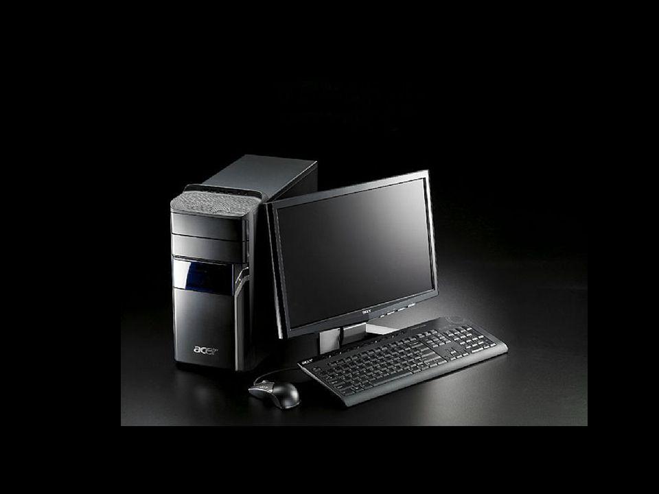 CORE i7 3770K LGA1155 3.50GHz L3 8MB (4C/8T) HD4000 UNLOCK 10290 ฿ 10,490