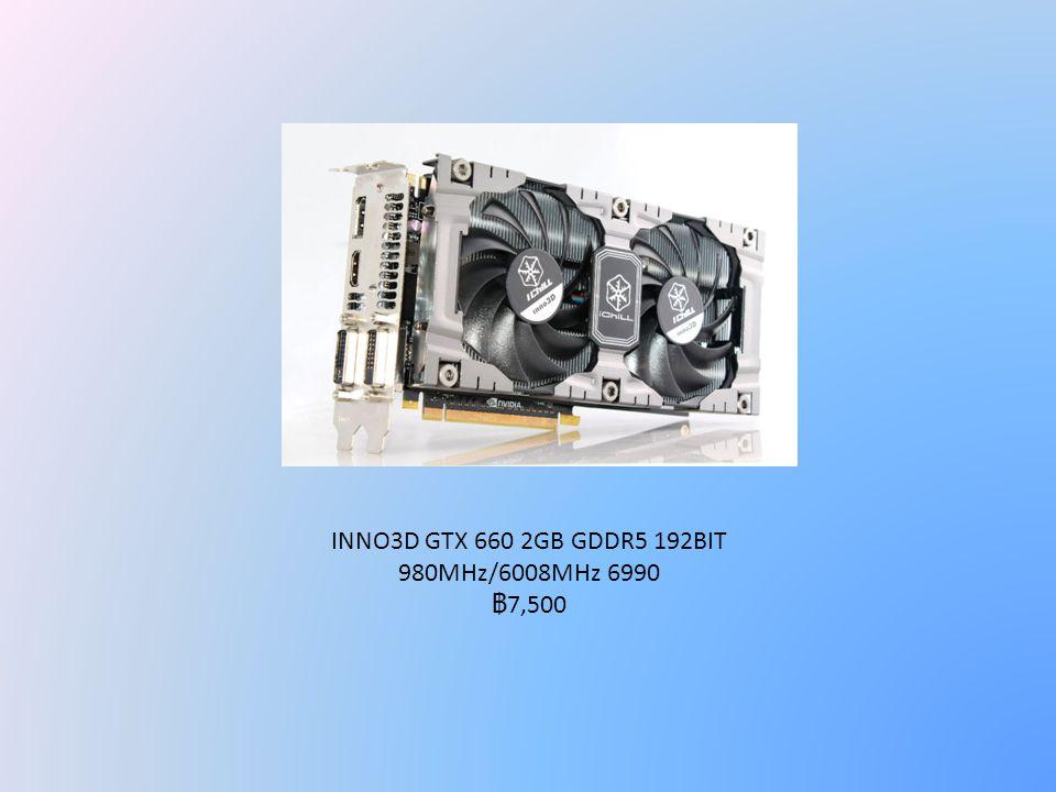 PLEXTOR M5S 128GB SATA III R520/W200 3450 3,990