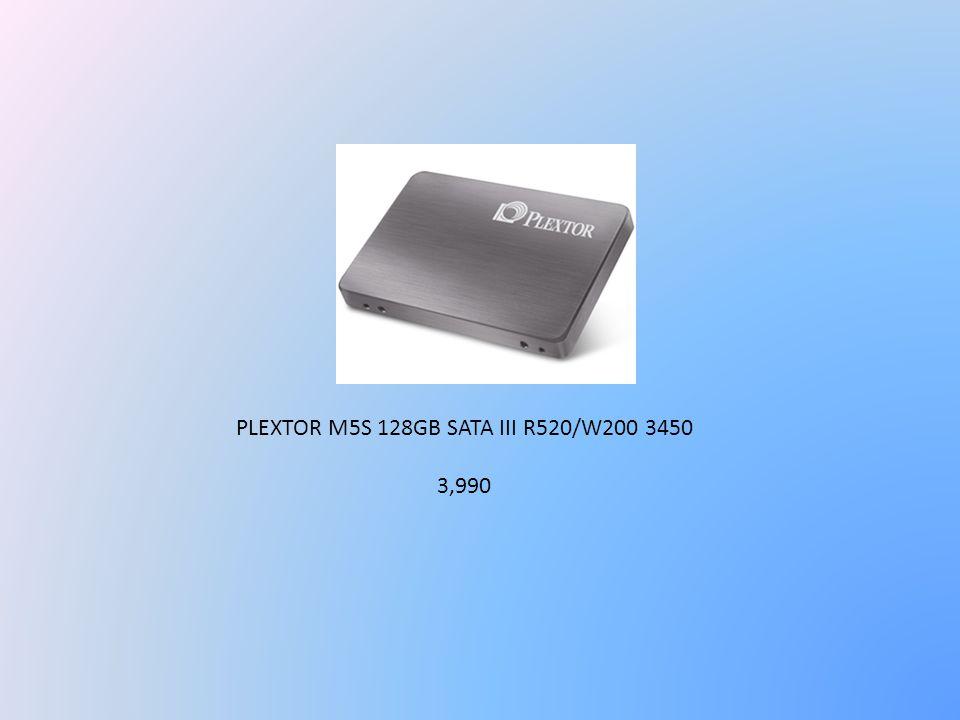 LG Bluray Drive BP16NS40 ฿ 3,990