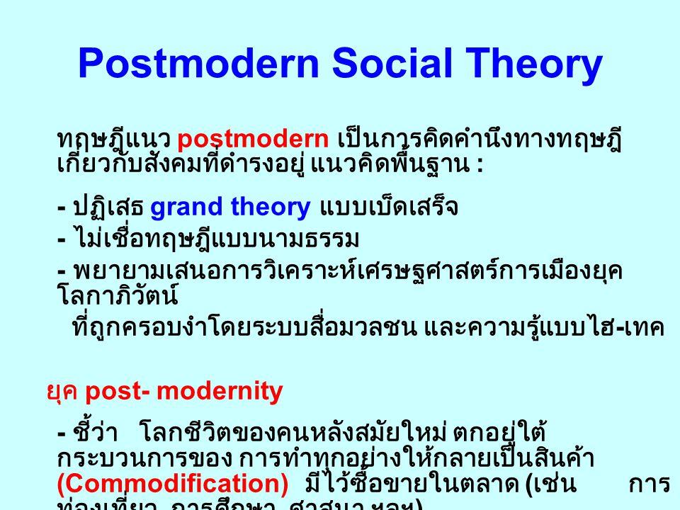 """Epistemology ญาณวิทยา : เป็นเรื่องเกี่ยวกับ """" ธรรมชาติของความรู้ """" ความเป็นไปได้ ขอบเขต และรากฐานของ ความรู้ มีความสำคัญอย่างไร ? ญาณวิทยา จะปูพื้นฐาน"""