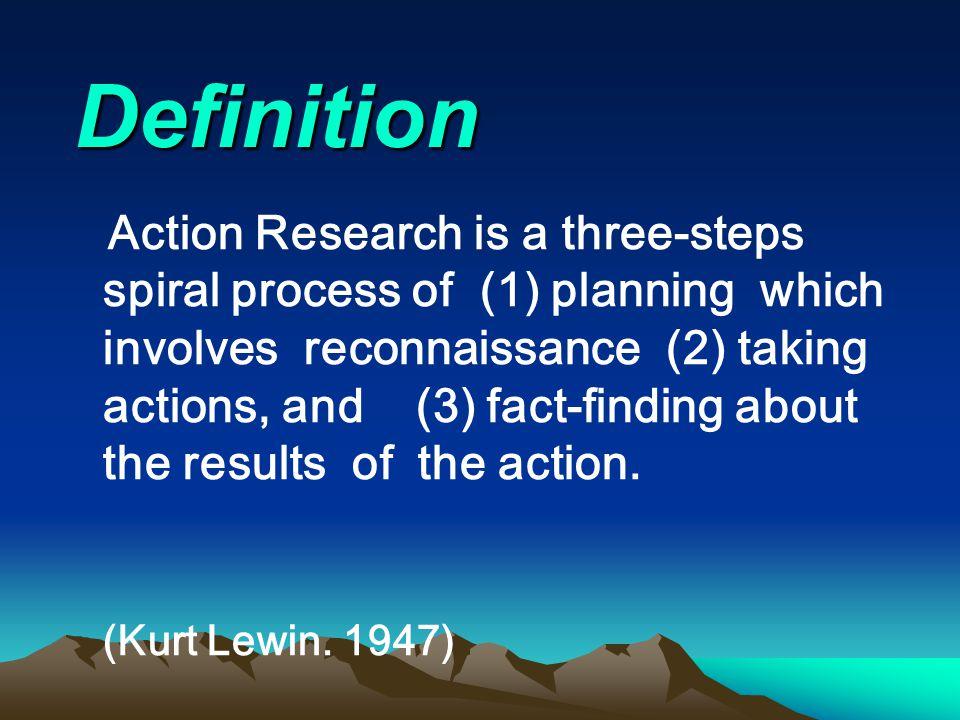 ขั้นตอนการวิจัยใน ชั้นเรียน ( ปรับ ) ระบุปัญหา ศึกษาข้อมูลพื้นฐาน กระ วางแผนแก้ปัญหา บวน ปฏิบัติตามแผน การ สังเกตผล กลุ่ม สรุปและสะท้อนผล