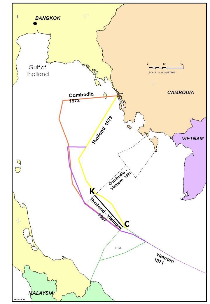 Thailand Petroleum Concession Map (Overlapping Area) B9 B10 B11 B12 B10/32B B8/32 B11/38 B12/27 B12 B13 B14 B15 B16 B15 B16 B11/32 B12/32 B13/38 B17 B-17 A-18 C-19 B11A B10A
