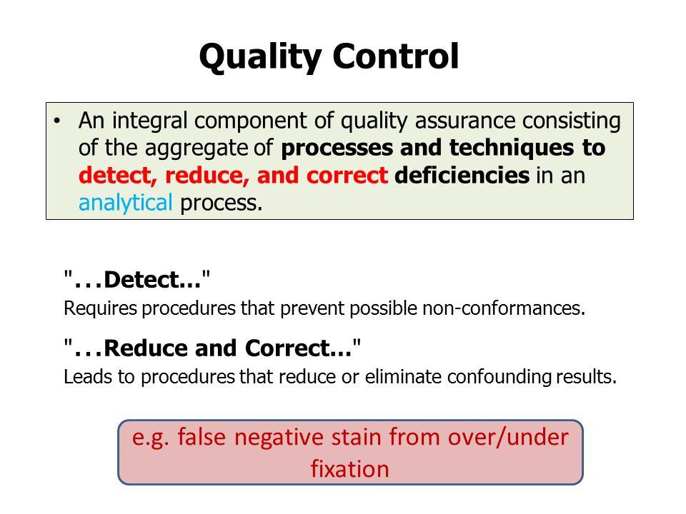 PresentAbsent Test posTrue pos (a)False pos (b)All pos (a+b) Test negFalse neg (c)True neg (d)All neg (c+d) All pos (a+c)All neg (b+d) CD3 testing Sensitivity = Specificity = Calculation a/(a+c) d/(b+d)