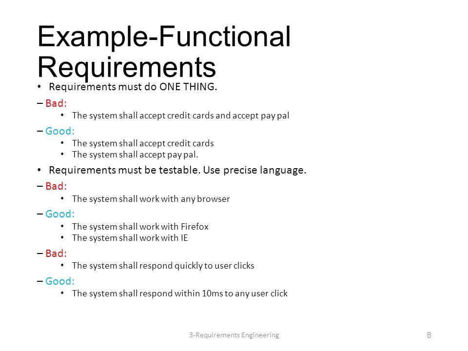 Example Rewritten 1.