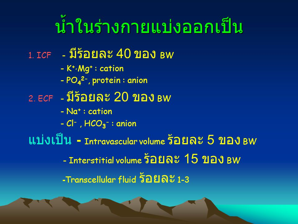 1 st hour = 100 + 500 +480 + 900 = 1,980 ml 2 nd hour = 100 +250 +480 + 600 = 1,480 ml 1 st hour = 100 + 500 +480 + 900 = 1,980 ml 2 nd hour = 100 +250 +480 + 600 = 1,480 ml