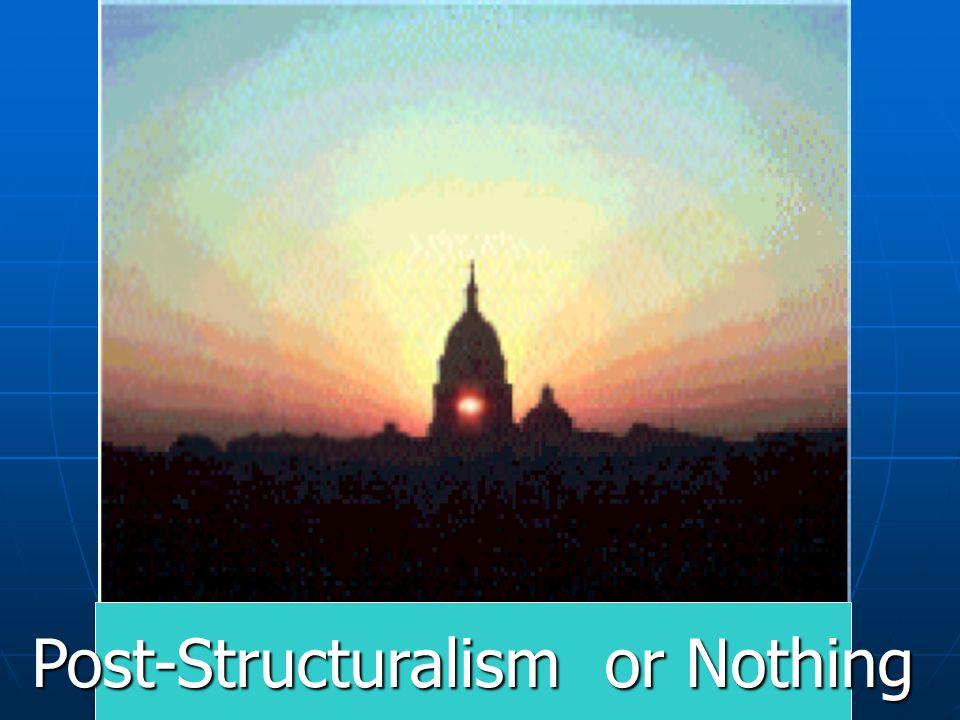 โลกาภิวัตน์ศึกษาGlobalization ------------------  -------------- ------- ผศ. ดร. จิตรกร โพธิ์งาม