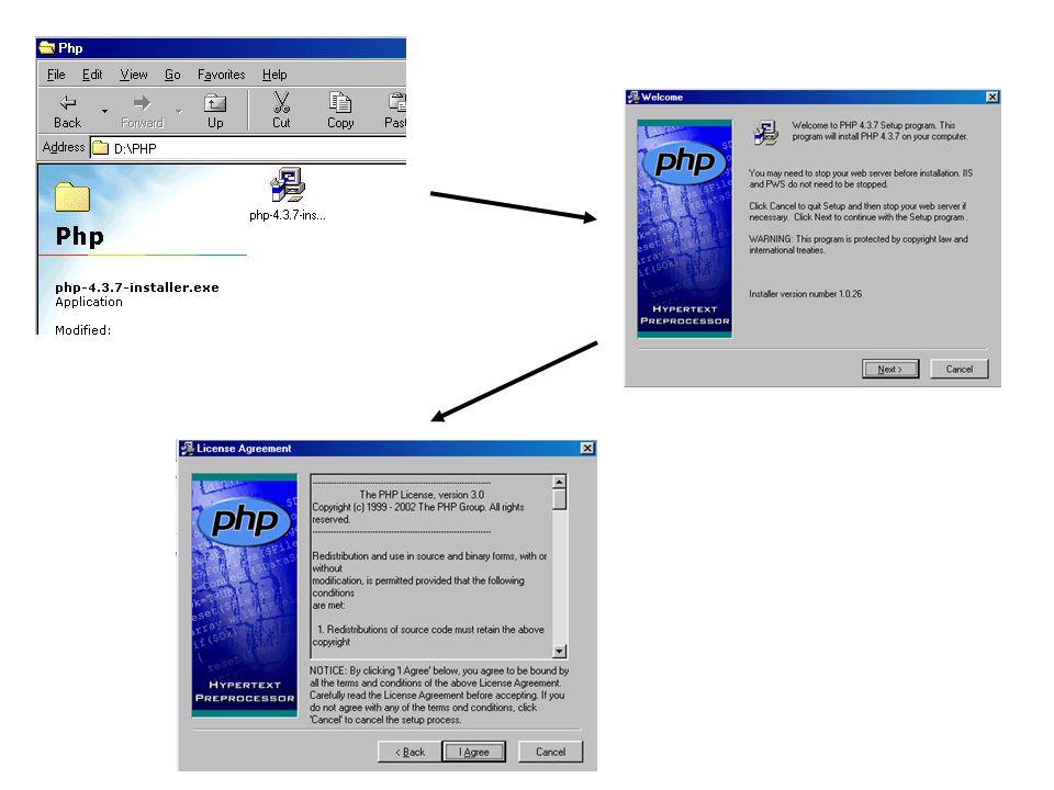 ฟังก์ชัน odbc_num_fields() odbc_num_fields( Execute_Num ); รูปแบบ ใช้สำหรับการนับจำนวน field ถ้าทำงานไม่ สำเร็จจะคืนค่า -1 กลับมา $sql = SELECT * From Product Where ProdcutID=$searchID $table_product = odbc_exec($conn,$sql); $field_count= odbc_num_fields($table_product ); Ex