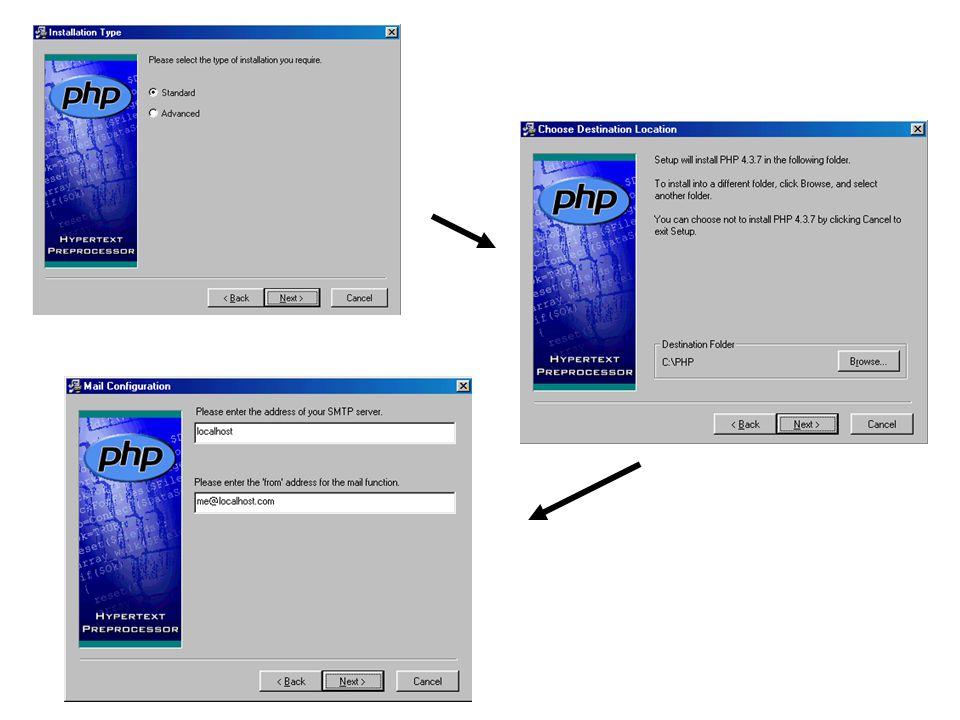 ฟังก์ชัน odbc_fields_name() odbc_fields_name( Execute_Num , field_Id ); รูปแบบ ใช้สำหรับการแสดงชื่อของ field $sql = SELECT * From Product Where ProdcutID=$searchID $table_product = odbc_exec($conn,$sql); echo odbc_fields_name($table_product, 1 ); Ex