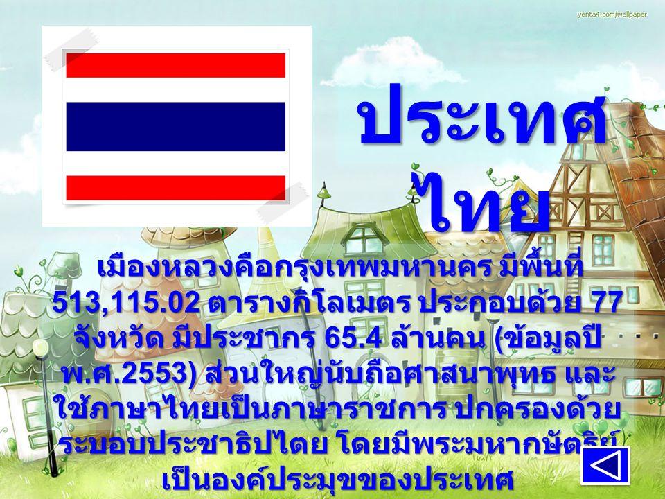 ประเทศ เวียดนาม เมืองหลวงคือ กรุงฮานอย มีพื้นที่ 331,689 ตารางกิโลเมตร จากการสำรวจถึงเมื่อปี พ.
