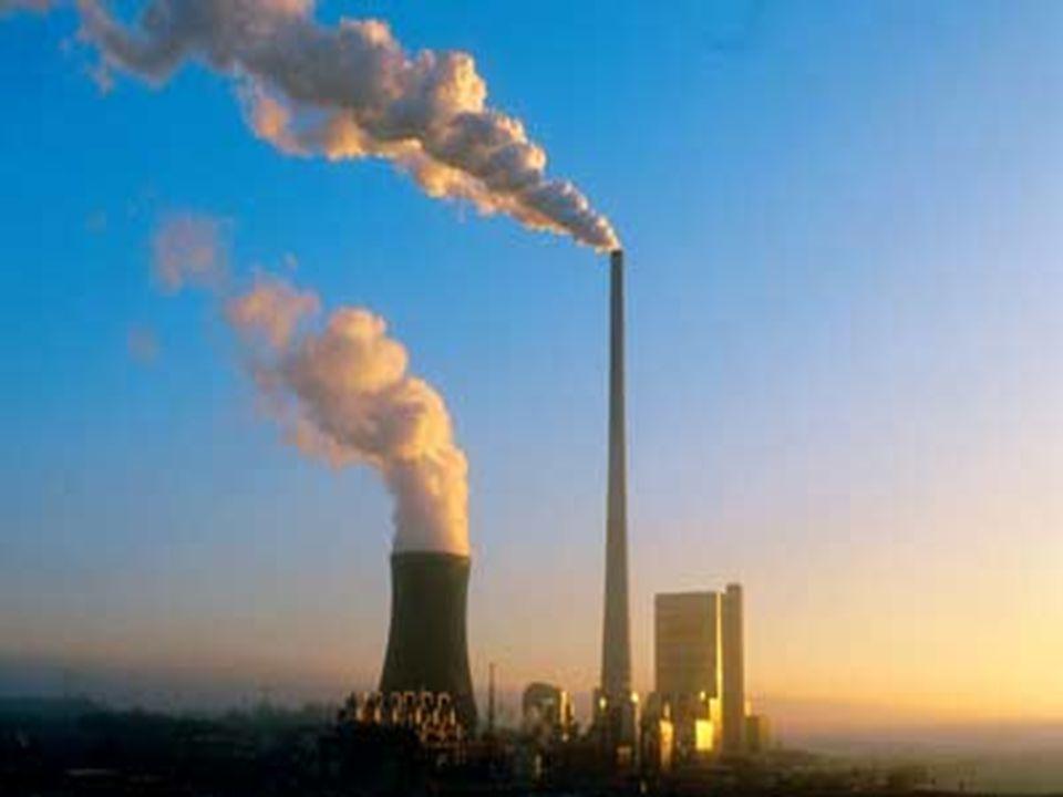 การพัฒนาในยุคโลกาภิวัตน์-2 การพัฒนาในยุคโลกาภิวัตน์-2 ดร.ดร. ผศ. ดร. จิตรกร โพธิ์งาม