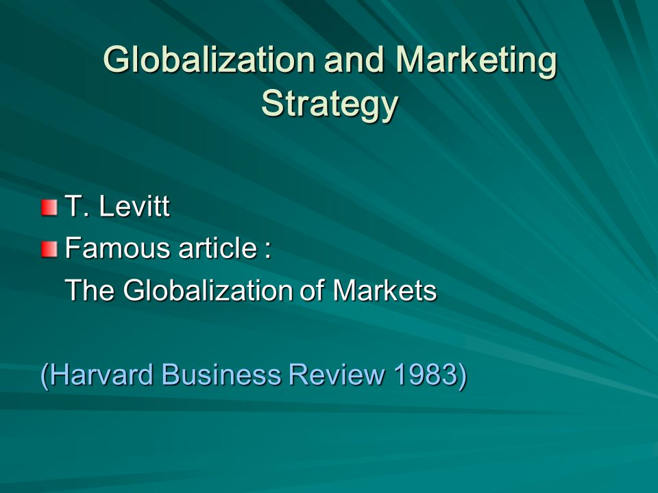 นี่คือ ผลของการพัฒนาแบบโลกาภิวัตน์ที่กำลัง คุกคามชีวิตผู้คนทั่วโลกอยู่ในขณะนี้ คำถาม : อะไรคือ โลกาภิวัตน์ ? GLOBALISATION คืออะไร ? เป็นอย่างไร ?