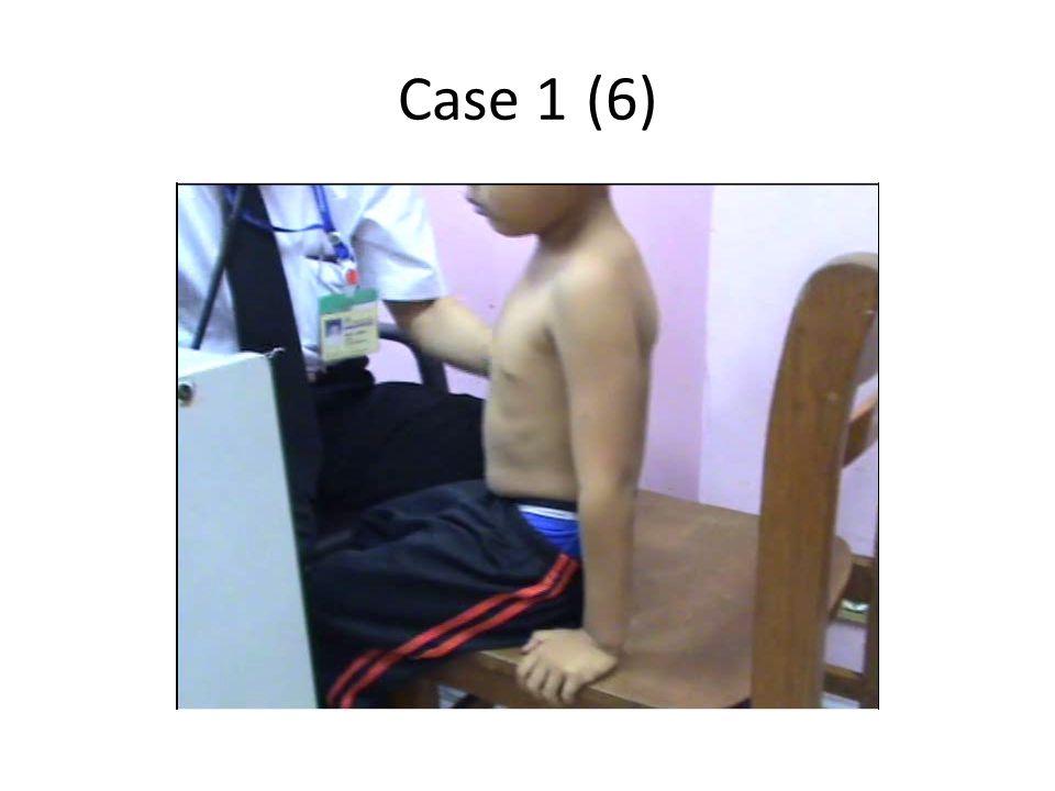 Case 1 (6)