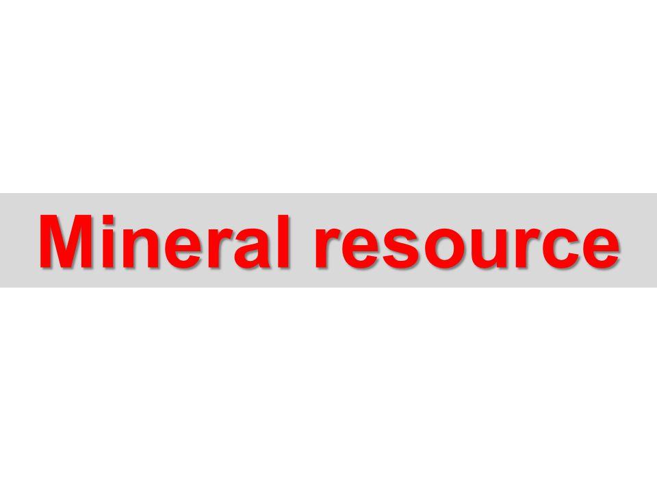 Natural Resource Oil Oil Oil Oil Oil Oil Oil Oil