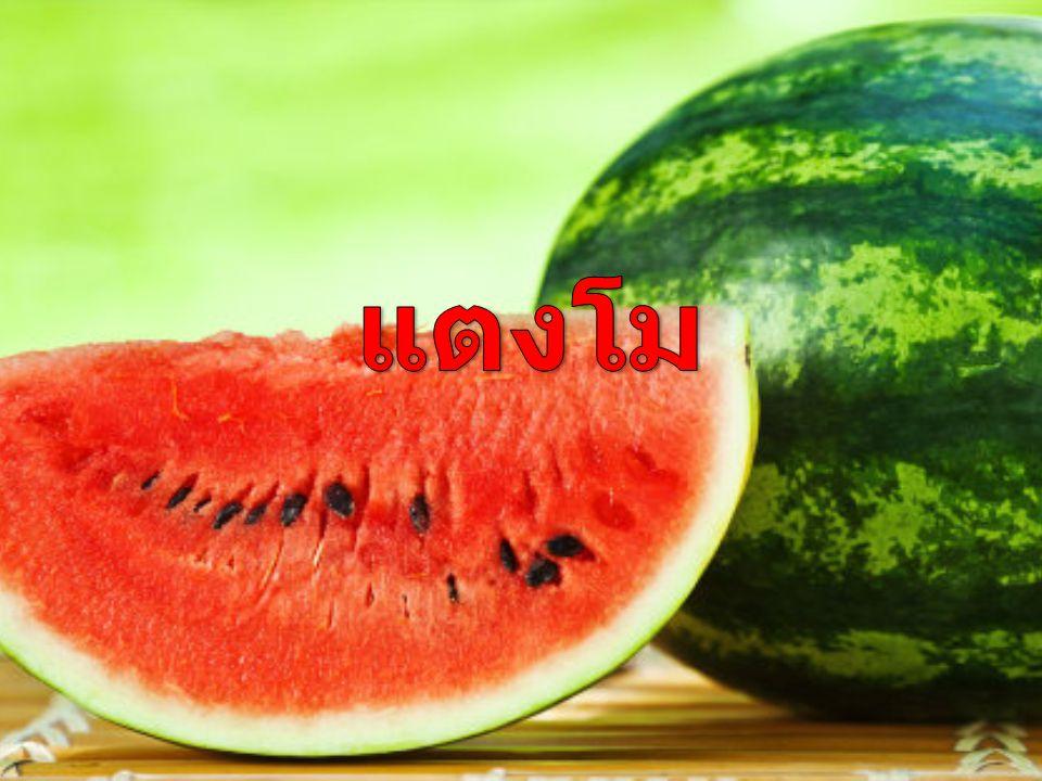 แหล่งวิตามิน เกลือแร่ และ เส้นใยธรรมชาติ การ รับประทานส้มโดยไม่คายกาก จะช่วยคุมน้ำหนักได้อีกวิธีหนึ่ง เพราะจะทำให้รู้สึกอิ่มท้องเร็ว เป็นประโยชน์สำหรับผู้ที่ ต้องการลดน้ำหนักได้อย่างดี ทีเดียวนอกจากนี้ หากรู้สึกหิว ก่อนเวลา แทนที่จะนึกถึงเค้ก ก้อนโต หรือโดนัทชิ้นใหญ่ ให้ ลองหยิบส้มสักลูกเข้าปาก แทนจะได้ประโยชน์มากกว่า ในราคาที่ถูกกว่า ผิวส้มมี น้ำมันหอมระเหย
