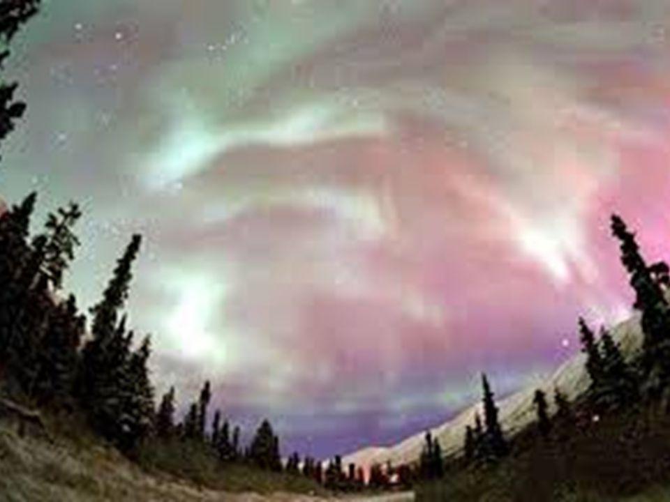 เป็นชั้นบนสุด ( นอกสุด ) ของชั้น บรรยากาศโลก. เป็นชั้นที่รวมชั้นเอ็กโซสเฟียร์และไอ โอโนสเฟียร์เข้าด้วยกัน. Thermosphere เกิดปรากฏการณ์แสงเหนือแสงใต้.